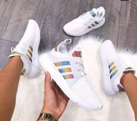 Adidas para Dama