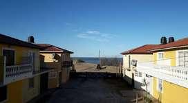 Alquilo depto en Costanera Mar del Tuyu