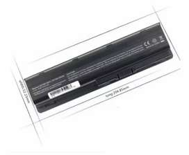 Bateria para Presario cq43 cq32 cq42