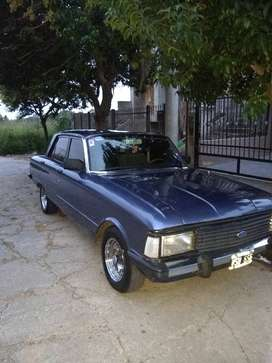 Vendo Ford Falcon modelo 90
