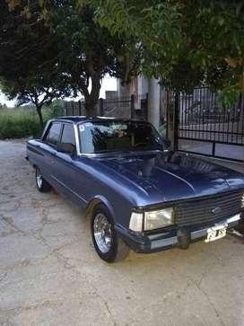 Vendo Ford Falcon modelo 90