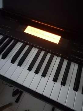 PIANO CASIO CDP 230 R