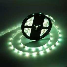 TIRA LUZ LED 2 METROS