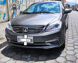 Great wall C30, 2020,