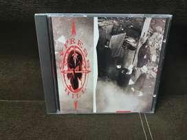 Cipréss hill edición clasica 1991 importado origen .U.S.A.