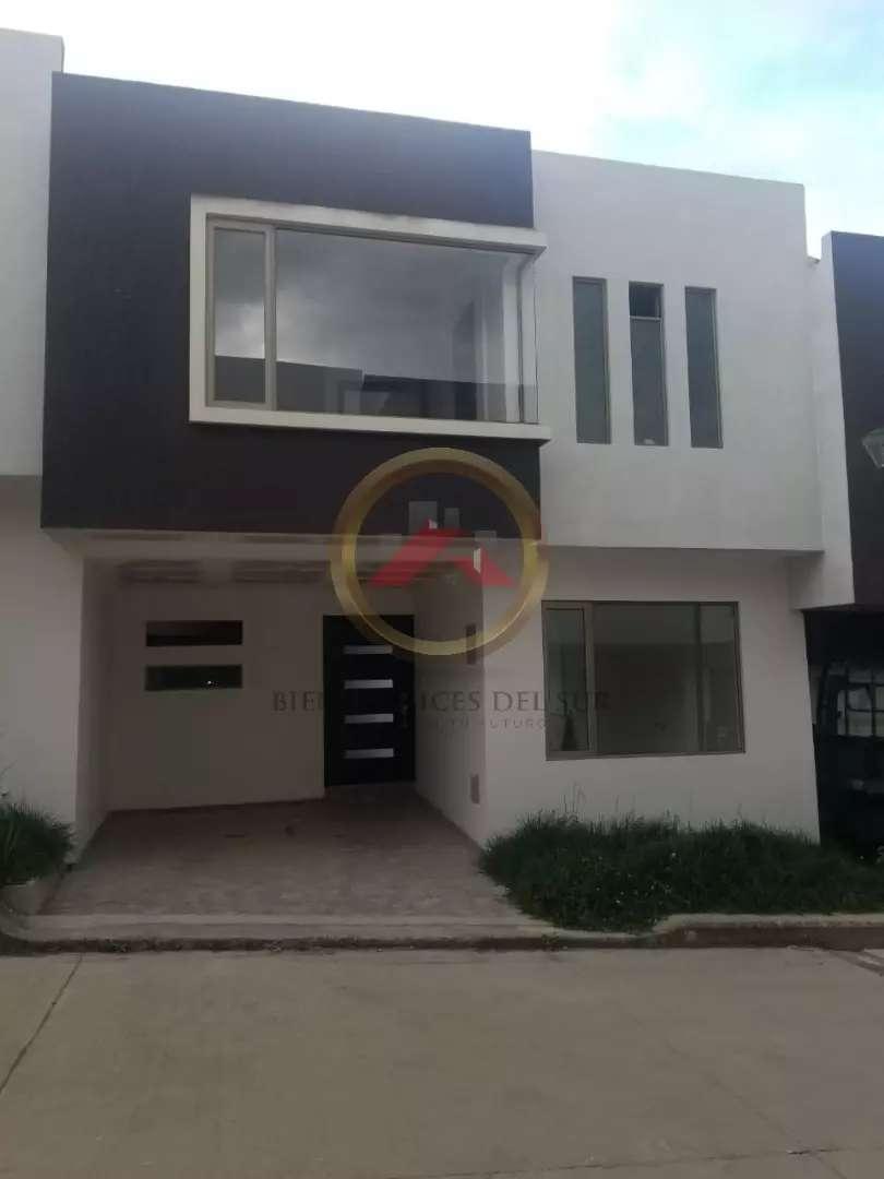 $108,000 Casa de venta, Sector Racar. 0