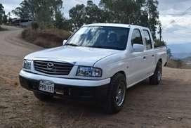Vendo Mazda 2006. Buen precio. En perfectas condiciones.
