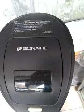 Ventilador bionaire