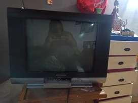 Tv Philco anda perfecto