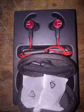 Vendo audífonos Bluetooth