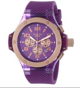 Reloj Mulco Unisex