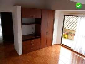 apartemento Duplex Chia - centro