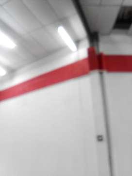 remodelacion baño remodelacion cocina remodelacion local remodelacion oficina