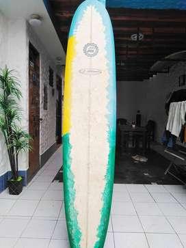 venta de Longboard 9.0 pies