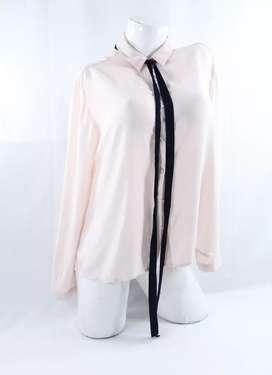 Venta blusa Falabella talla m