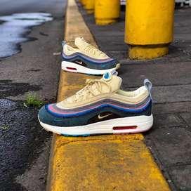 Nike D.77,,