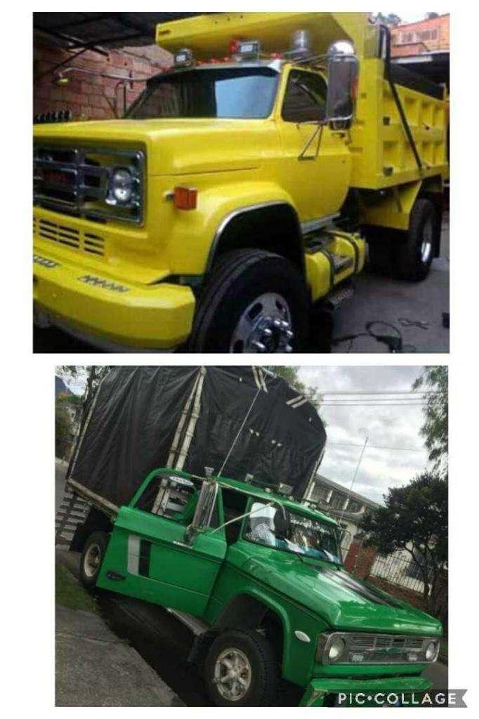 3204183622 Retiro de escombros, servicio de acarreos y mudanzas, servicios de volqueta 0