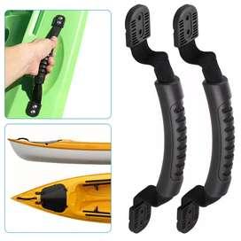Manijas de respuesto para kayaks