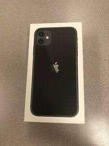Iphone 11 128gb libre 9.5