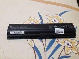 Batería para laptop HP G90