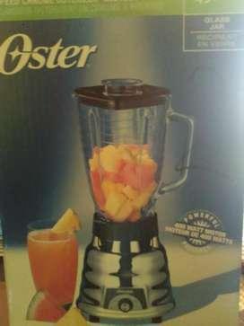 Licuadora Oster Original