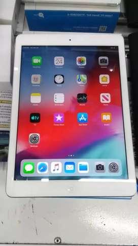 iPad Air 1 de 16 GB de SIM