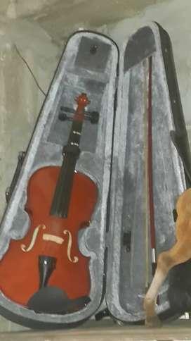 Vendo violin
