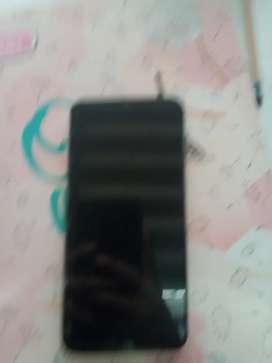 Vendo celular A20 s