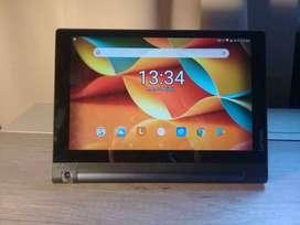 Notebook Lenovo YT3-X50F