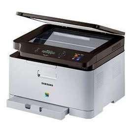 Mantenimiento Impresoras todas las marcas Servico a Domicilio