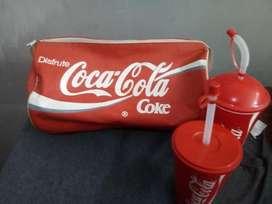 Lindos Artículos Coca Cola Economicos