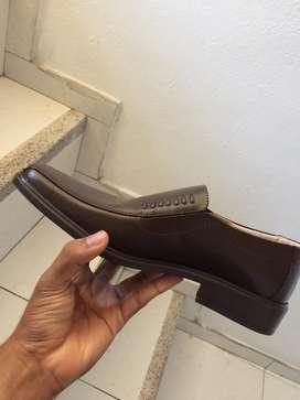Zapatos muy economicos