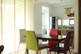 Alquiler apartamento por días en La Tebaida Quindio