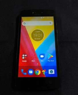Motorola C 4G