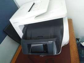 E vende impresora