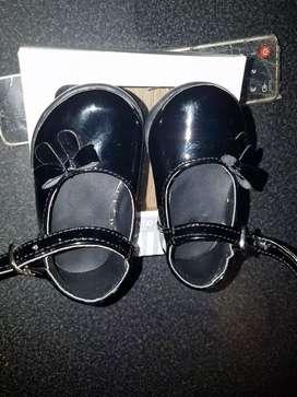 Zapato para bebé