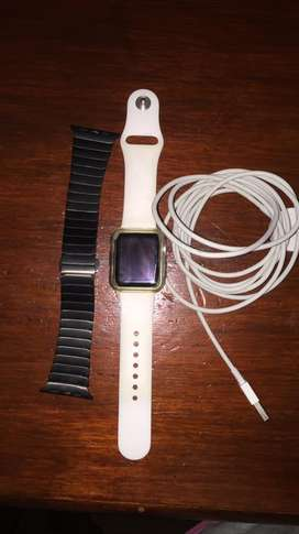 Reloj apple watch