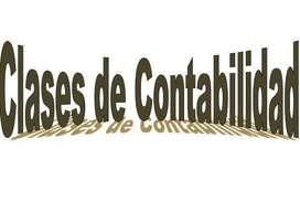 CLASES DE COSTOS Y PRESUPUESTO