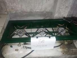 Cosina Industrial