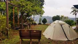 Turismo rural,Visita paisaje cultural cafetero