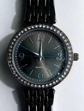 Reloj para Dama (Quartz)