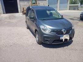 vendo Renault Kangoo Express