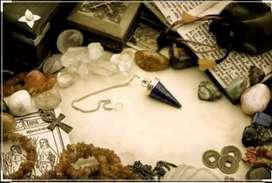 Estudios y lectura del tarot