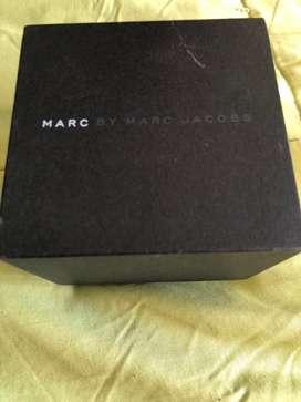Se vende reloj Marc Jacobs *NUEVO*