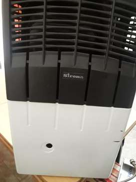 Calefactor Tiro Balanceado Tb 2000 Cal