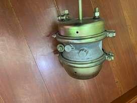 Cámara de frenos de aire Trasera Sap 3030I