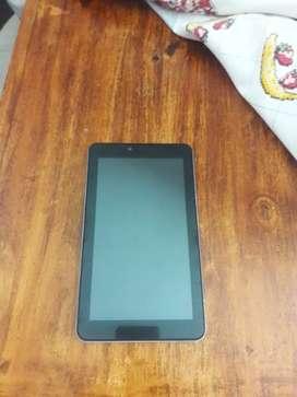 Tablet 7' nueva
