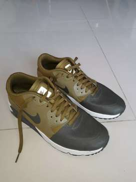 Nike Airmax Originales US 8/5