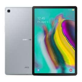 Tablet Samsung Galaxy Tab S5E 128gb Ram 6gb