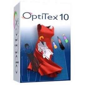 VENDO OPTITEX 10 32 BITS ESPAÑOL